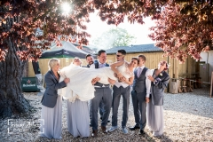 AG-wedding-blog-116