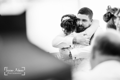 AG-wedding-blog-126