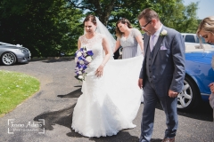 AG-wedding-blog-25