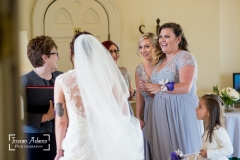 AG-wedding-blog-30