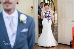 AG-wedding-blog-37