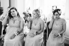 AG-wedding-blog-44