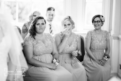 AG-wedding-blog-49