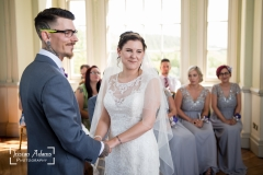 AG-wedding-blog-57