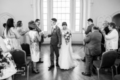 AG-wedding-blog-63