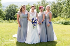 AG-wedding-blog-76