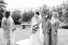AG-wedding-blog-77