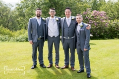 AG-wedding-blog-79