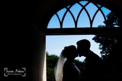 AG-wedding-blog-88