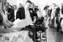 wedding-50