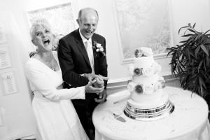 gezzie-mick-wedding-752