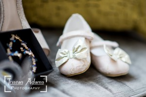 Leanne-Adamwm-12