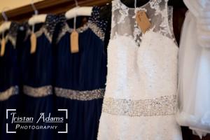 Leanne-Adamwm-2
