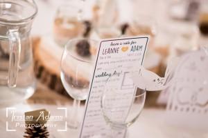 Leanne-Adamwm-83