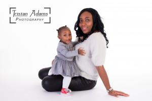 Misheckfamilyportraits-25wm