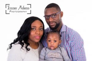 Misheckfamilyportraits-2wm