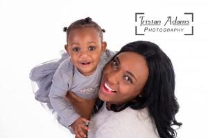 Misheckfamilyportraits-33wm