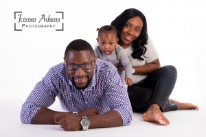 Misheckfamilyportraits-49wm