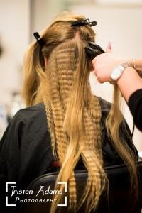hairshowwm-20