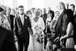 gezzie-mick-wedding-297