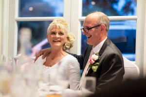 gezzie-mick-wedding-724